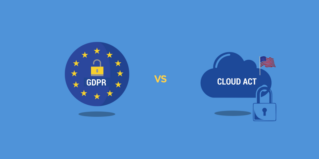 GDPR vs CLOUD ACT (1)
