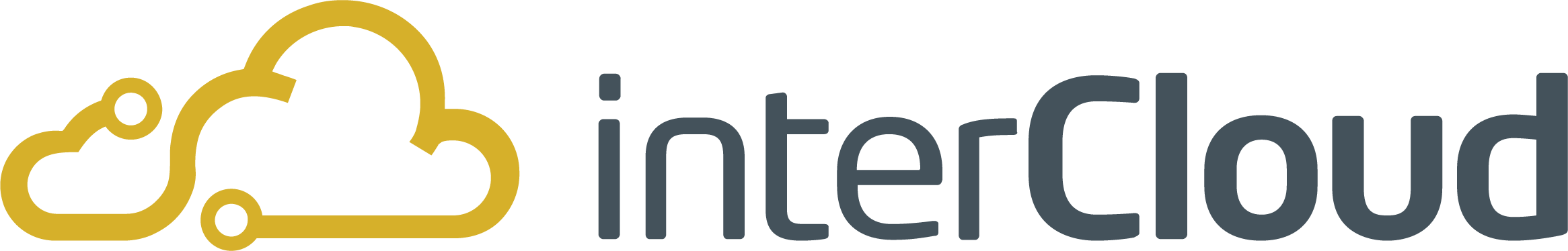 logo-intercloud horizontal.png