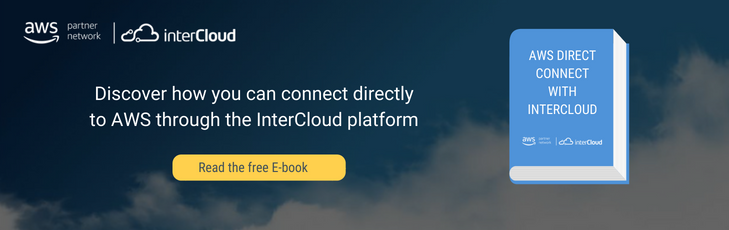 AWS & InterCloud