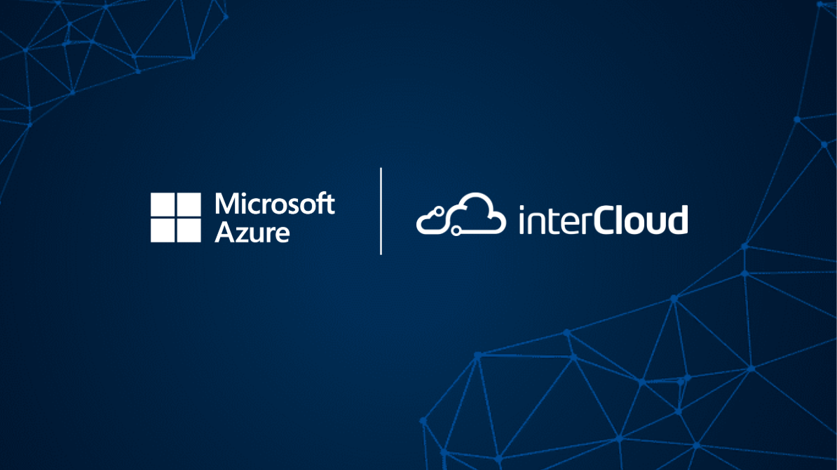 The Azure Networking MSP Program offers cloud networking experts the visibility and tools needed to deliver end-to-end services at scale