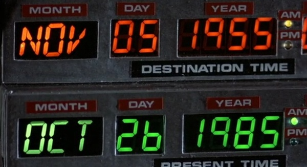 its-officially-back-to-the-future-time-travel-day-25800-1288076974-40