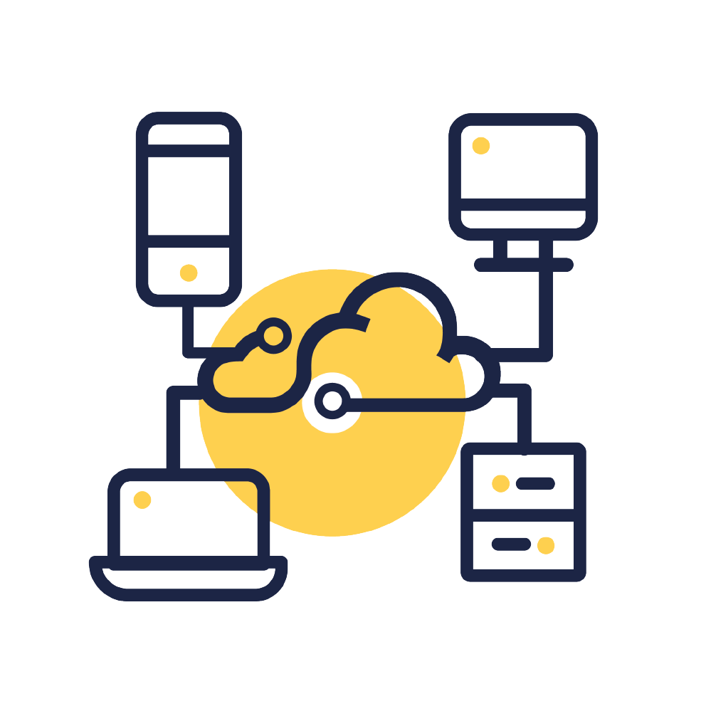 Multi-Cloud approach – why and what to expect